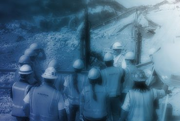 Civil structural geotechnical engineers - About Us