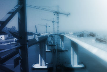 structural-engineers-durban