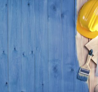 CIVIL & STRUCTURAL ENGINEERING SERVICES | TIMBER ENGINEERING